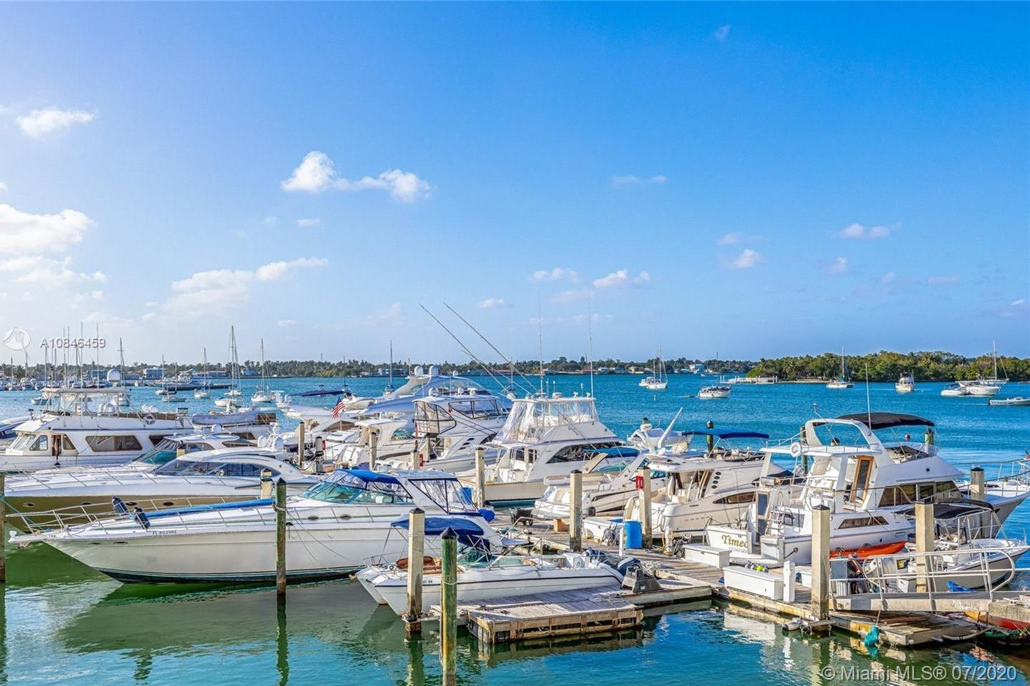 7904 W West Drive # 1003, North Bay Village, Florida 33141, ,1 BathroomBathrooms,Residential,For Sale,7904 W West Drive # 1003,A10846459