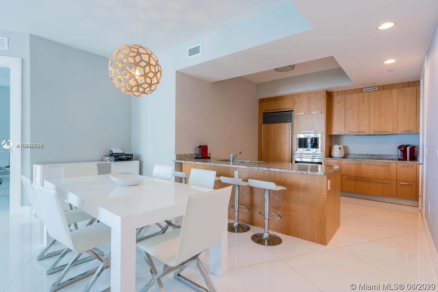 15901 Collins Ave #2403 photo06