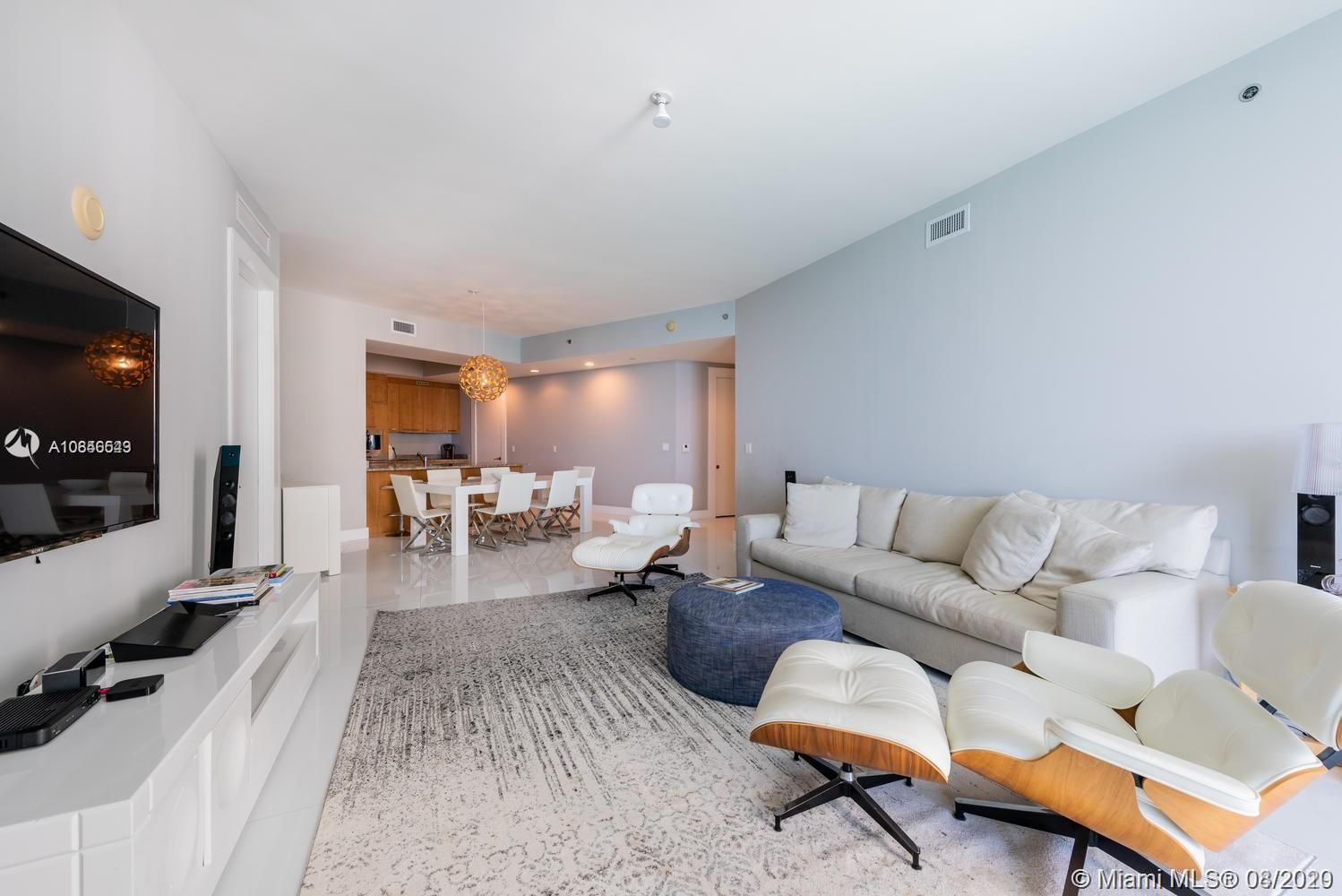 Photo of 15901 Collins Ave #2403 listing for Sale