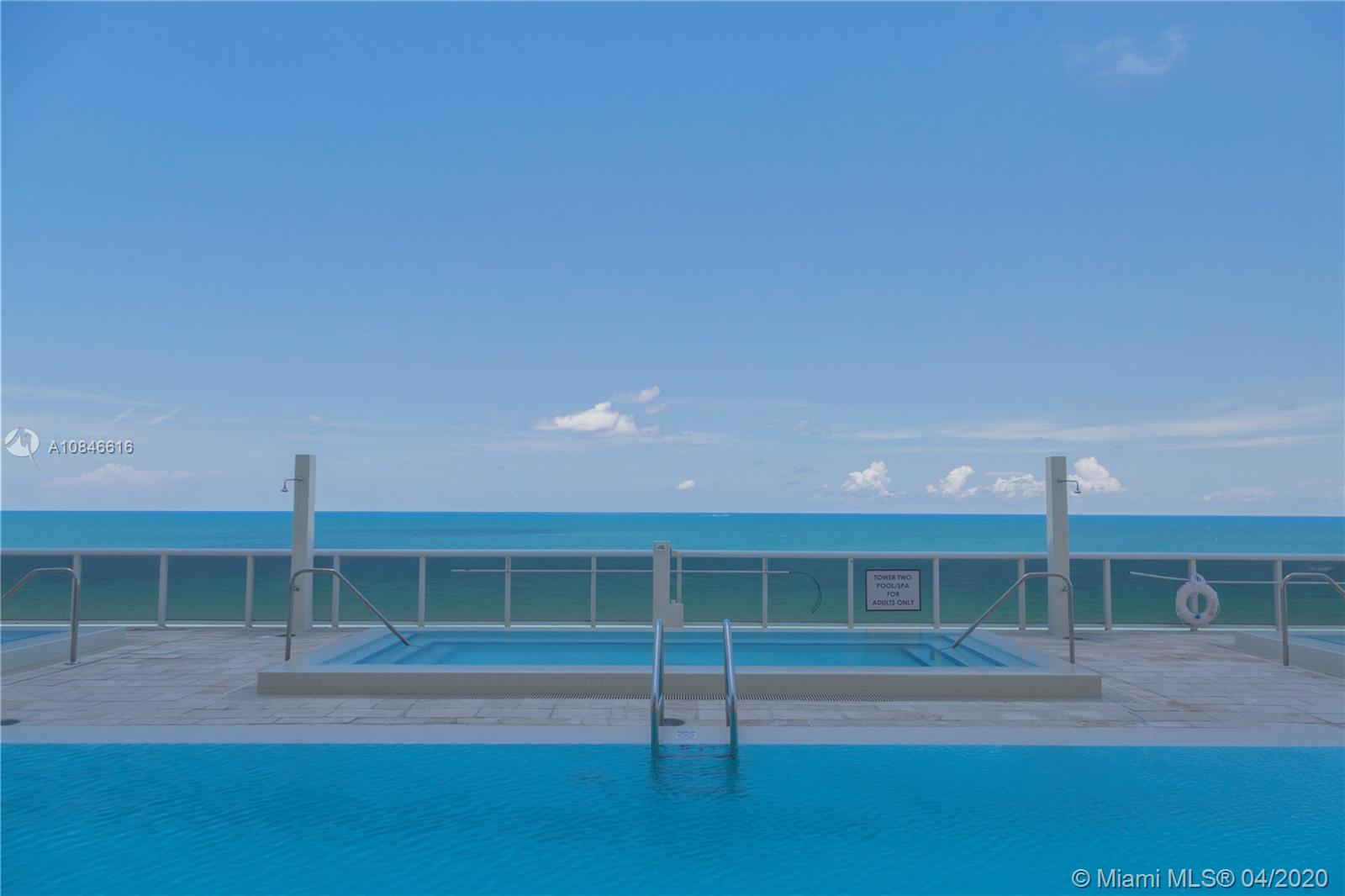 Photo of 1830 S Ocean Dr #2505 listing for Sale