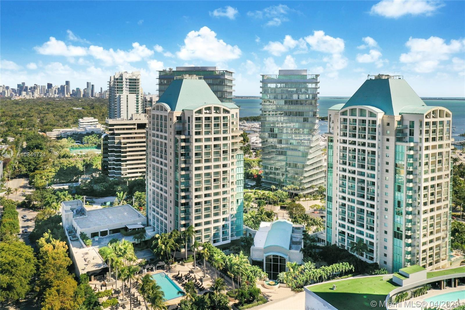 Photo of 3400 SW 27th Ave #1003 listing for Sale