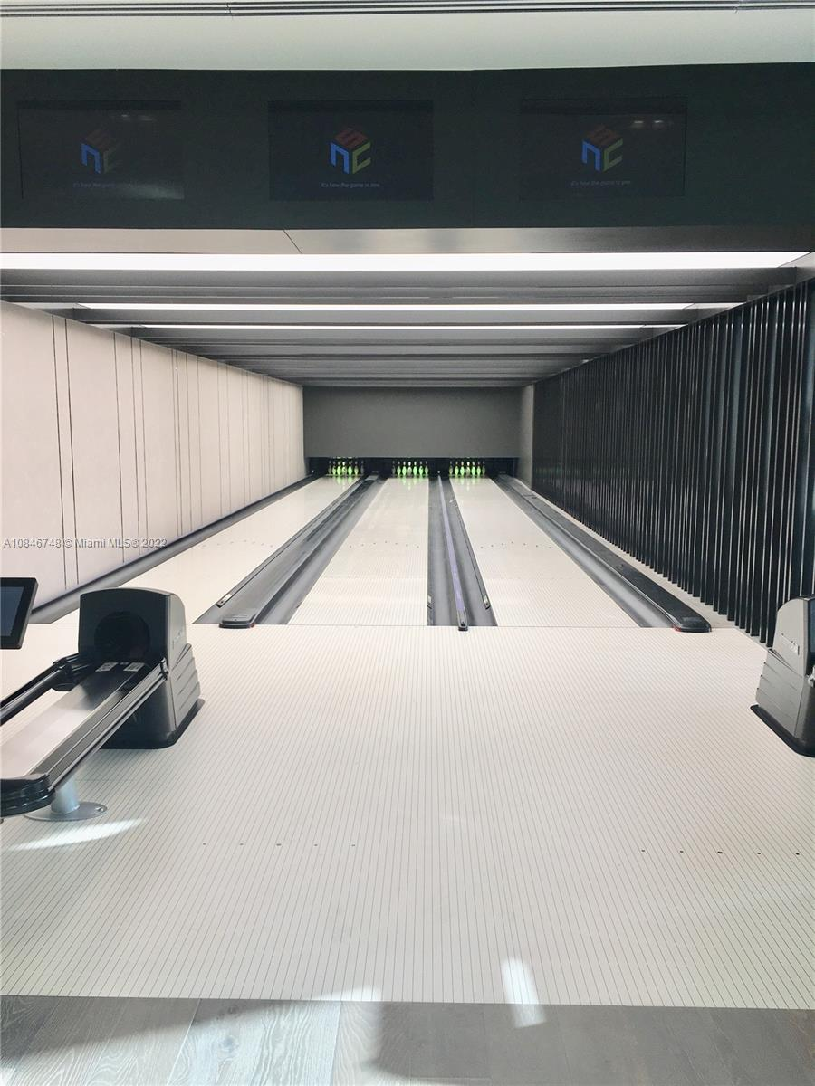 Photo of 480 NE 31st St #1406 listing for Sale