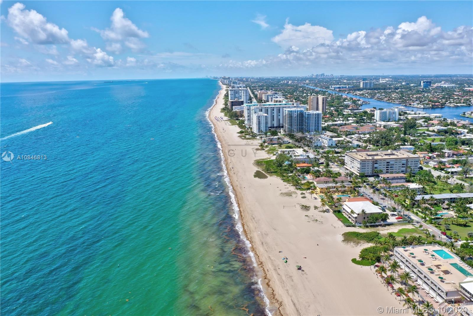 Photo of 1 N Ocean Blvd #714 listing for Sale