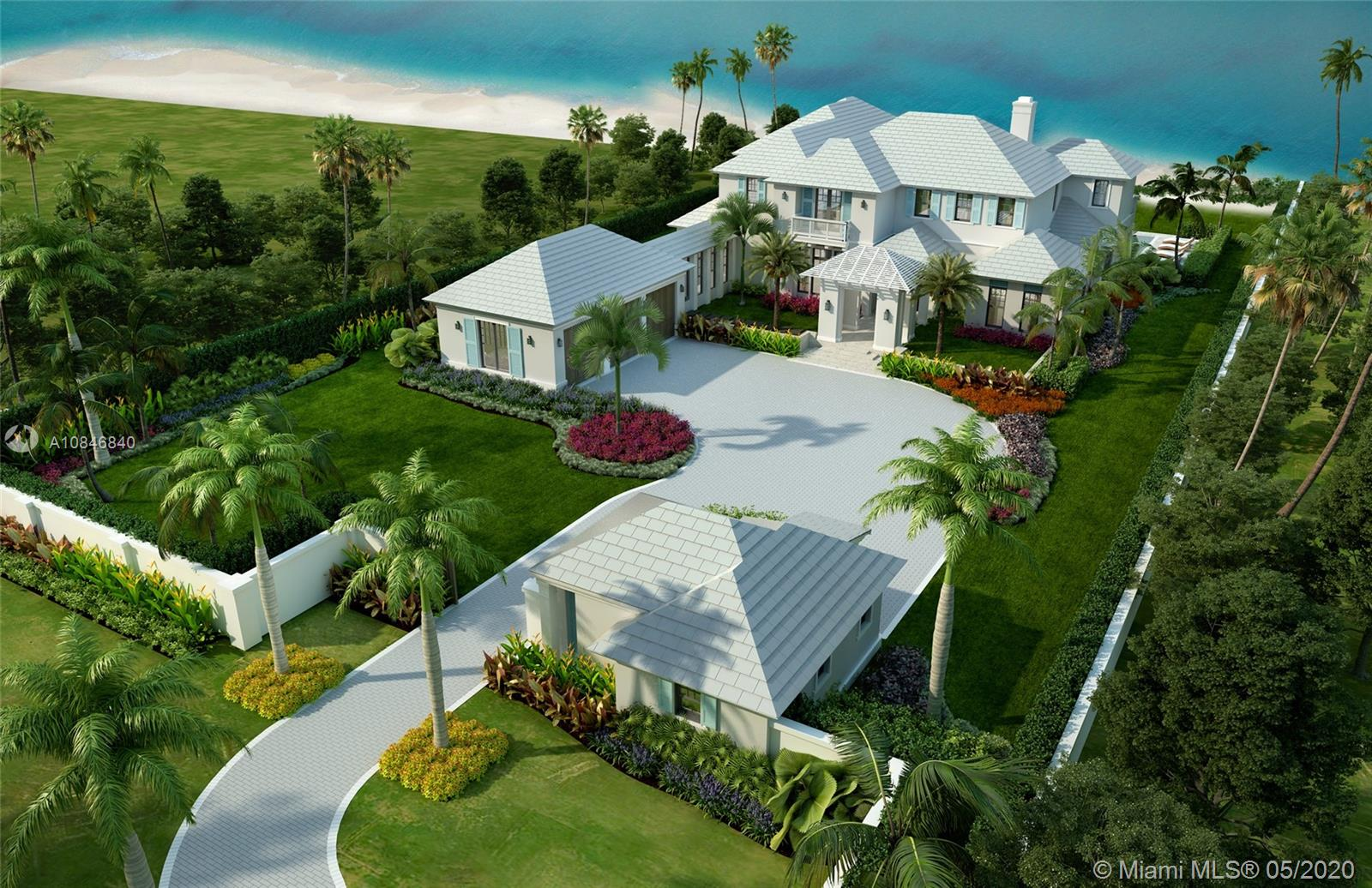 image #1 of property, Gulfstream Ocean Trs
