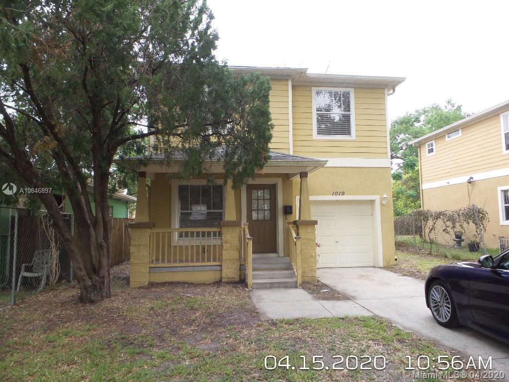 image #1 of property, West Orlando Sub