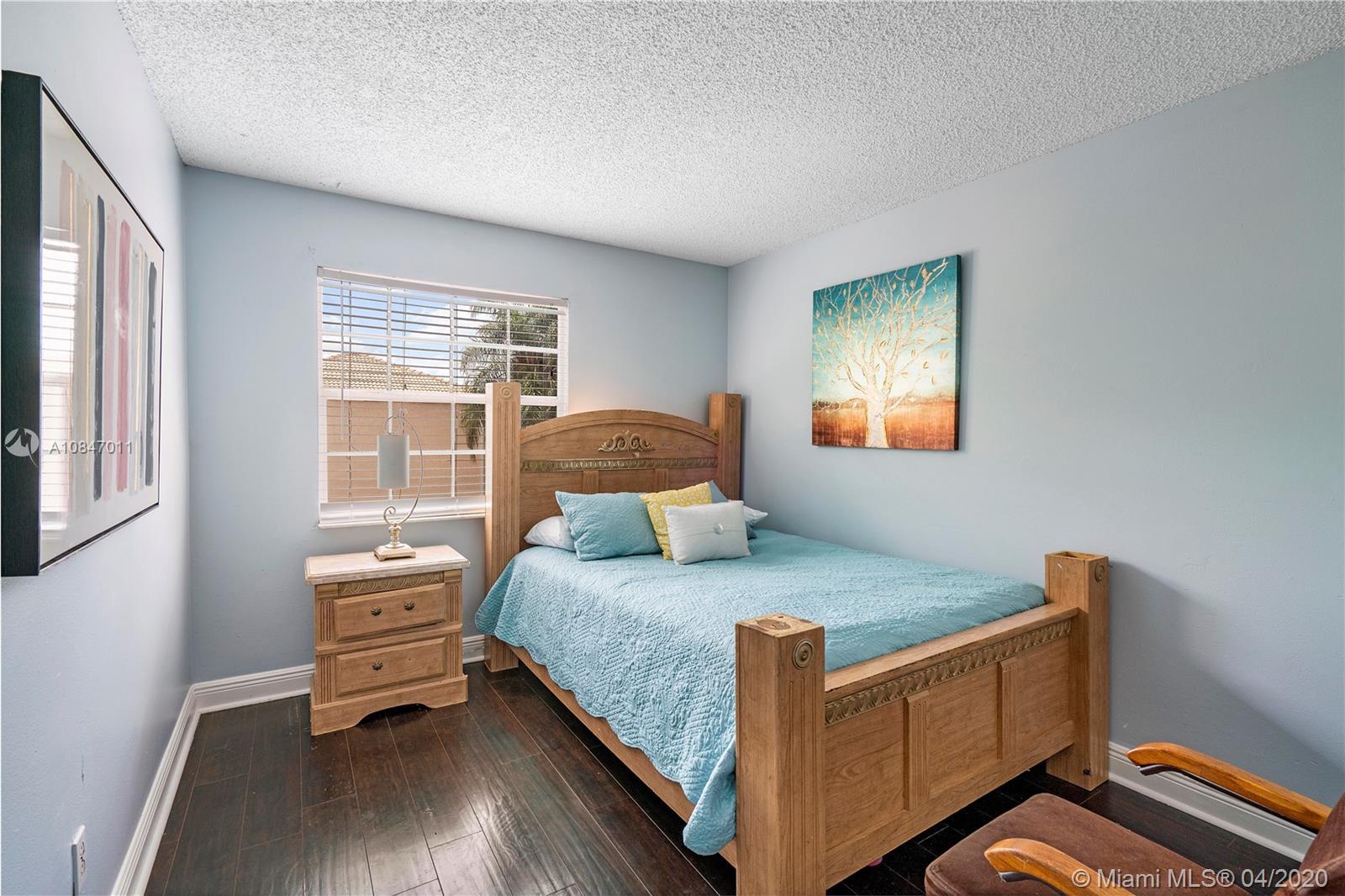 14141 Glen Cove Pl photo025