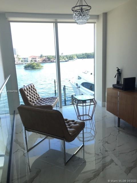 400 Sunny Isles Blvd #104 photo06