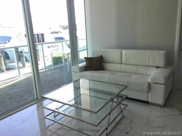 400 Sunny Isles Blvd #104 photo012