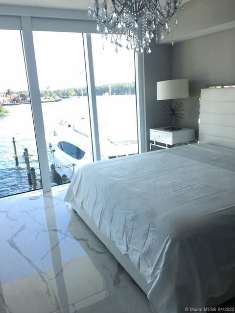 400 Sunny Isles Blvd #104 photo07