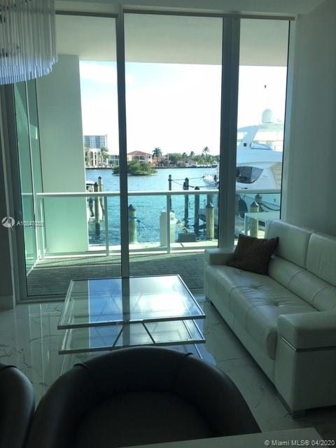 400 Sunny Isles Blvd #104 photo01