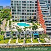 1541 Brickell Ave #C1205 photo01