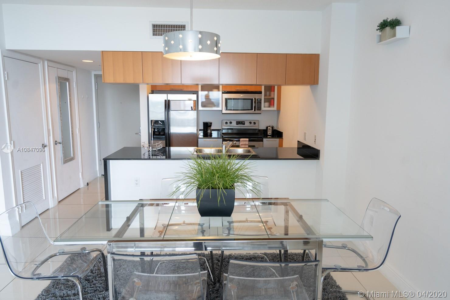 1750 N Bayshore Dr # 3211, Miami, Florida 33132, 1 Bedroom Bedrooms, ,1 BathroomBathrooms,Residential,For Sale,1750 N Bayshore Dr # 3211,A10847096