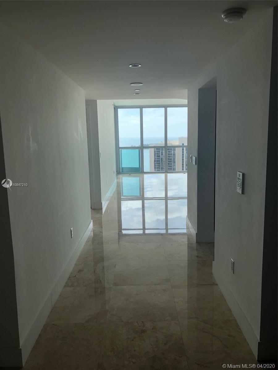 Jade Residences #2108 - 1331 Brickell Bay Dr #2108, Miami, FL 33131
