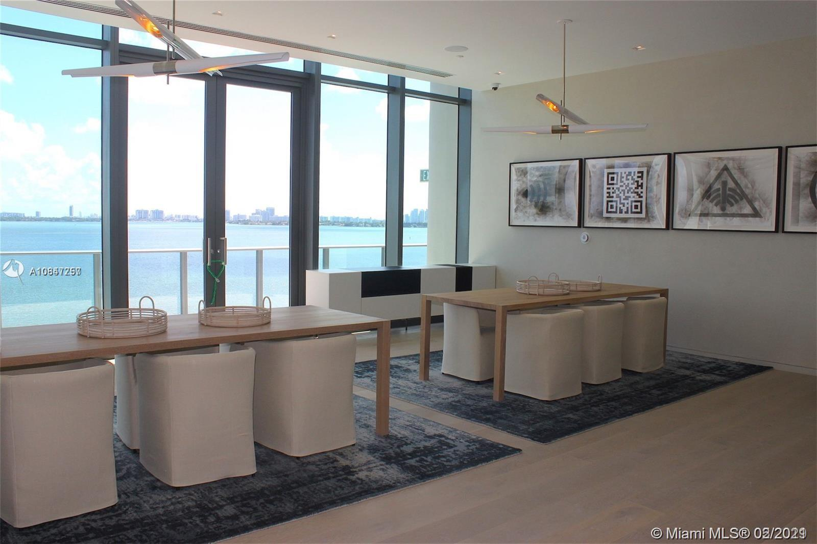 Photo of 3131 NE 7th Ave #PH5003 listing for Sale
