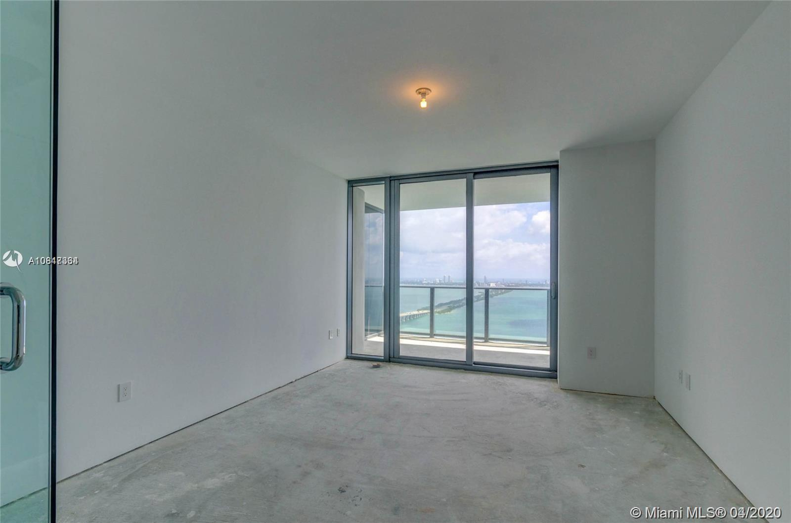 Photo of 3131 NE 7th Ave #4501 listing for Sale