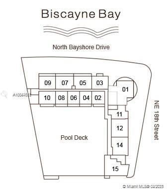 1800 N Bayshore Dr #1215 photo02