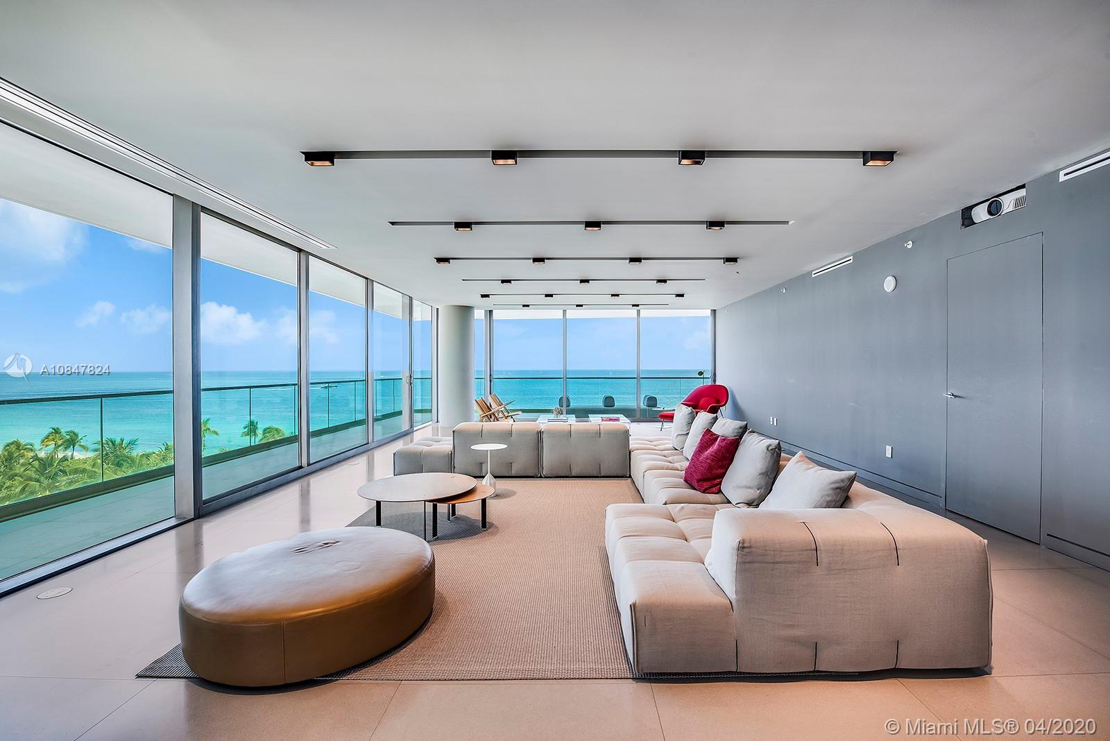 image #1 of property, Oceana Bal Harbour Condo, Unit 701