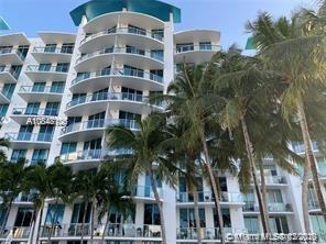 Uptown Marina Lofts #317 - 3029 NE 188th St #317, Aventura, FL 33180