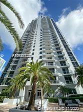 1060 Brickell Ave #3007 photo028