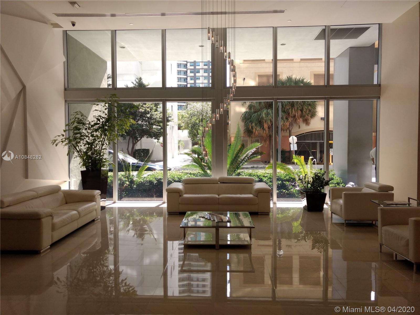 Photo of 79 SW 12th St #3710-S listing for Sale