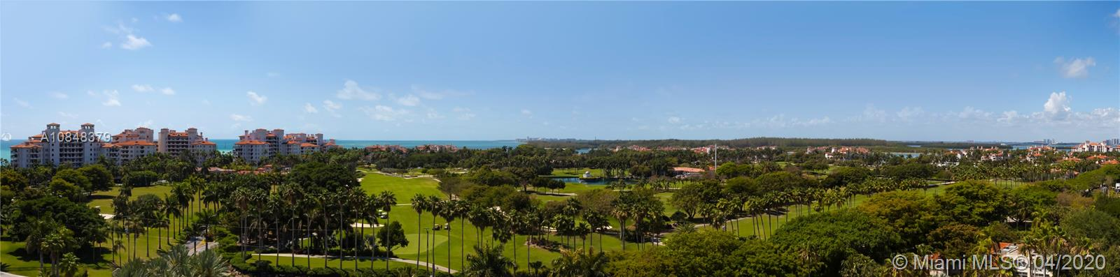 6832 Fisher Island Drive #6832 photo01