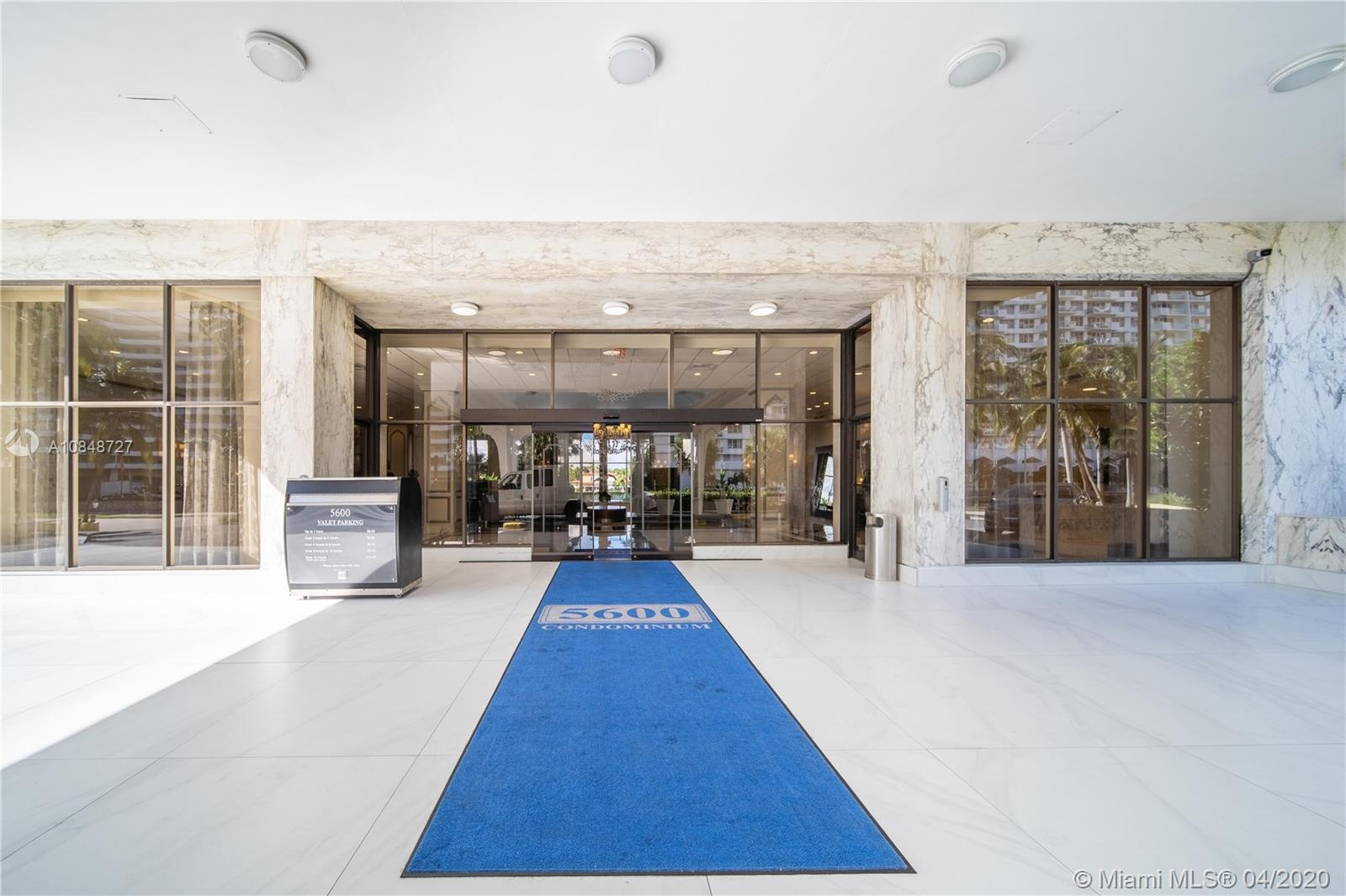 5600 Collins Ave #10R photo02