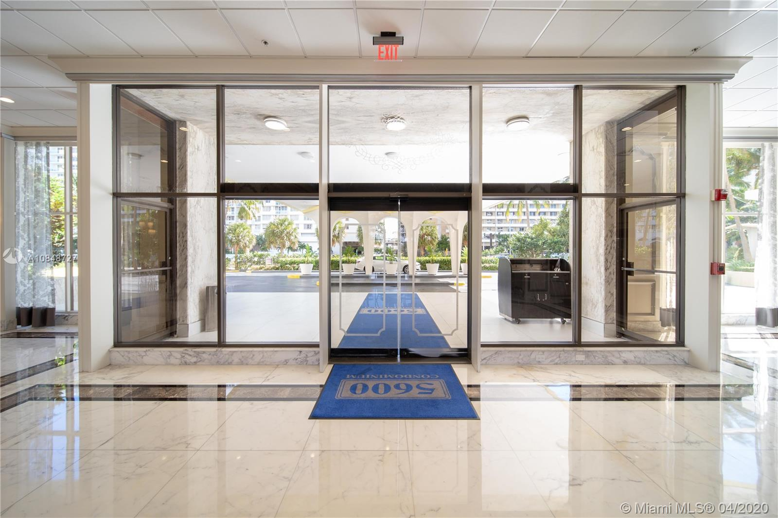 5600 Collins Ave #10R photo06