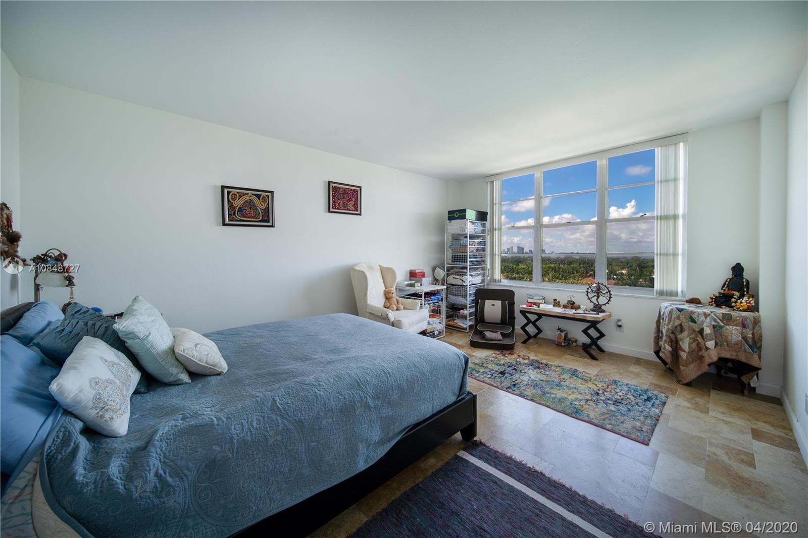 5600 Collins Ave #10R photo022