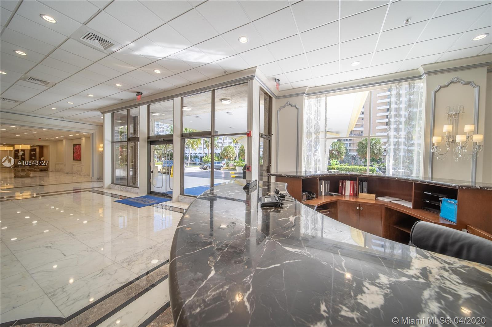 5600 Collins Ave #10R photo07