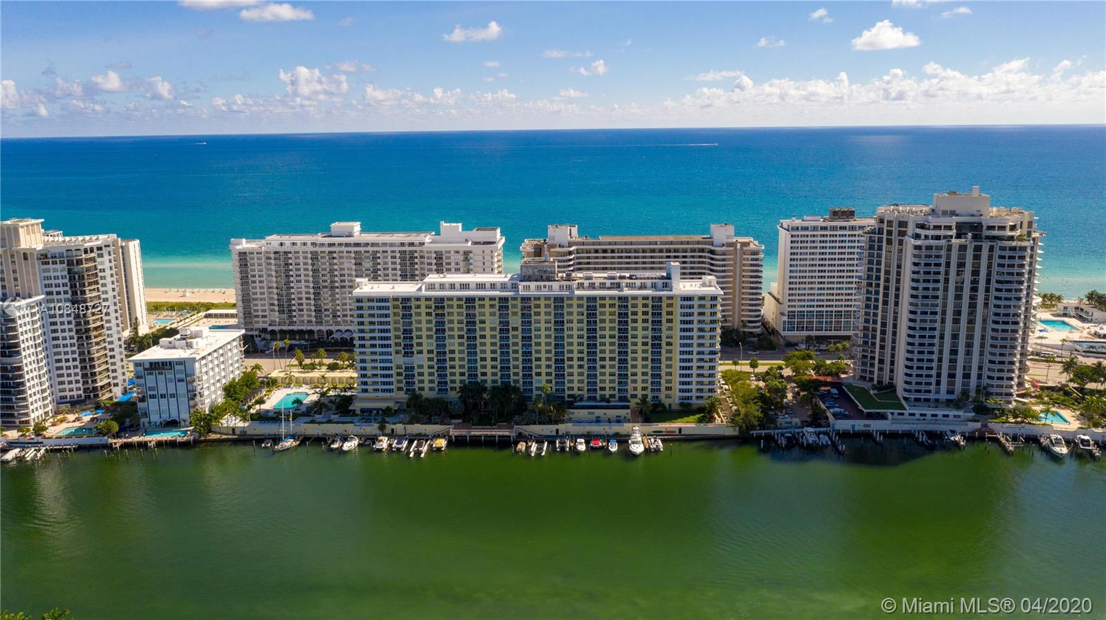 5600 Collins Ave #10R photo032