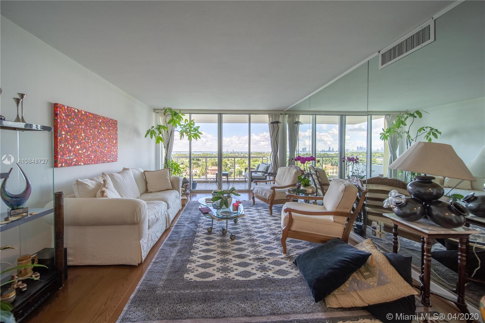 5600 Collins Ave #10R photo020