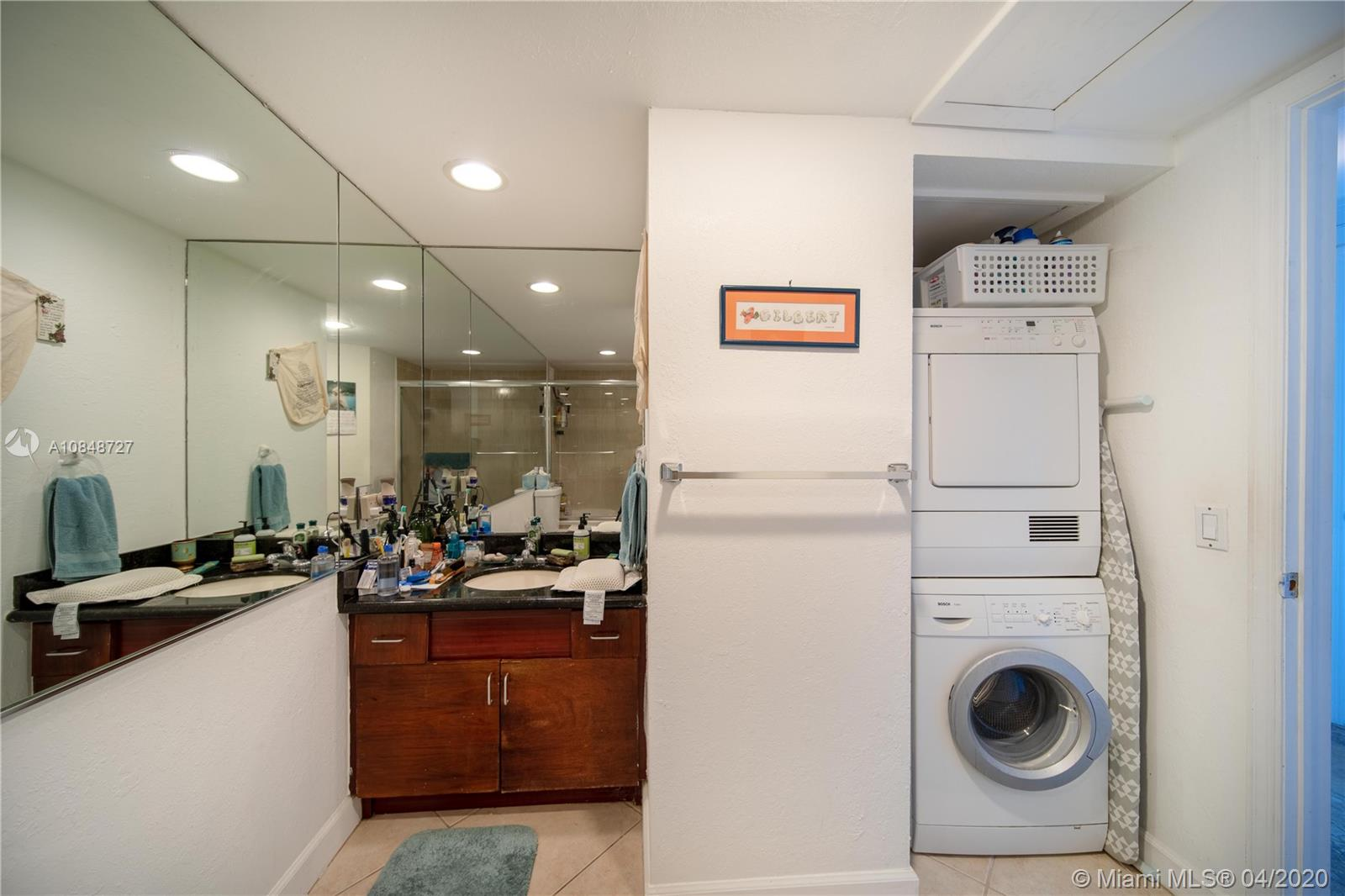 5600 Collins Ave #10R photo024