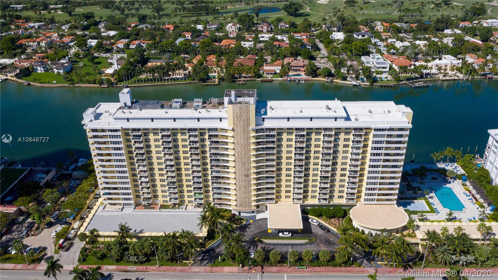 5600 Collins Ave #10R photo030