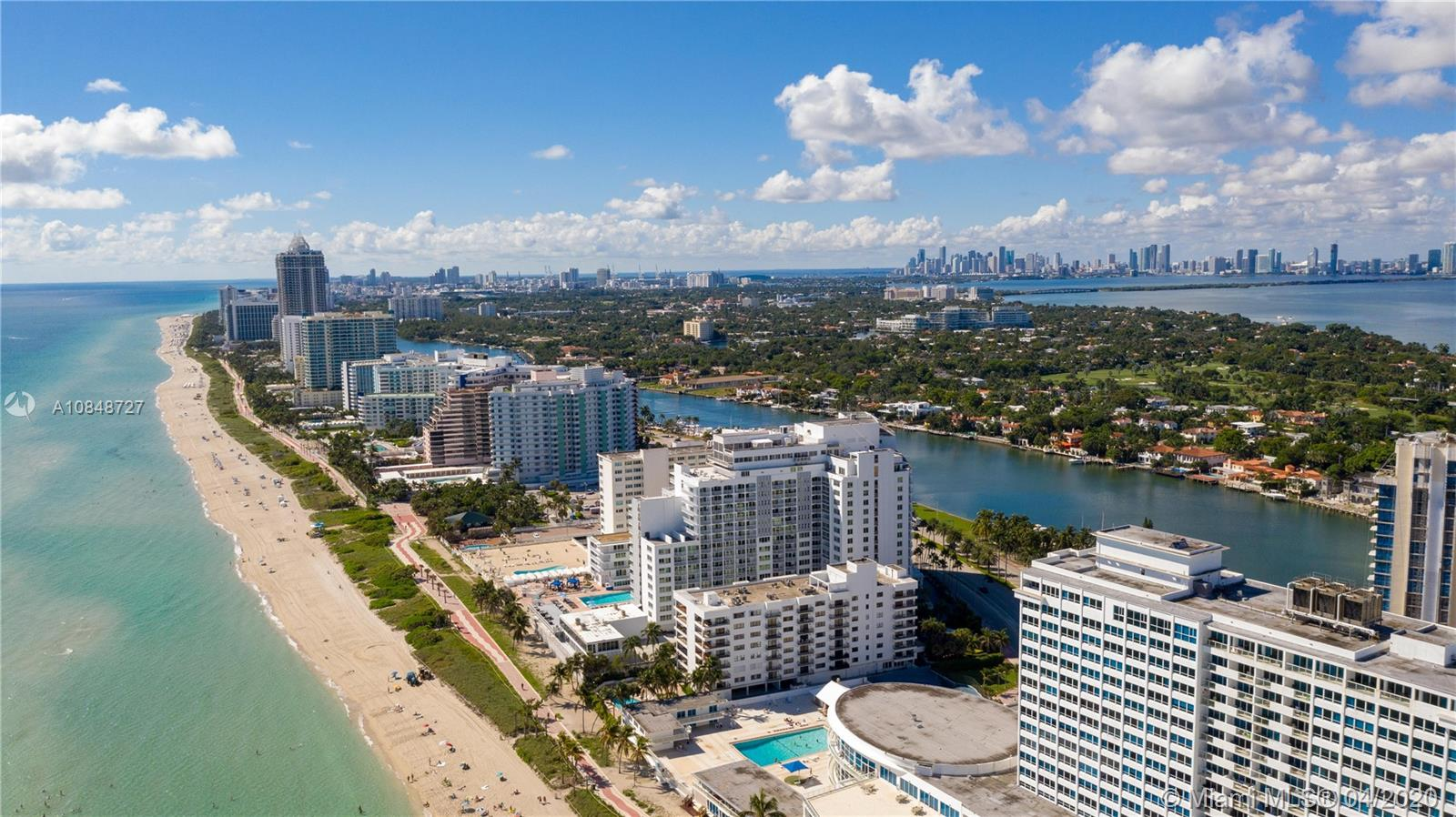 5600 Collins Ave #10R photo029