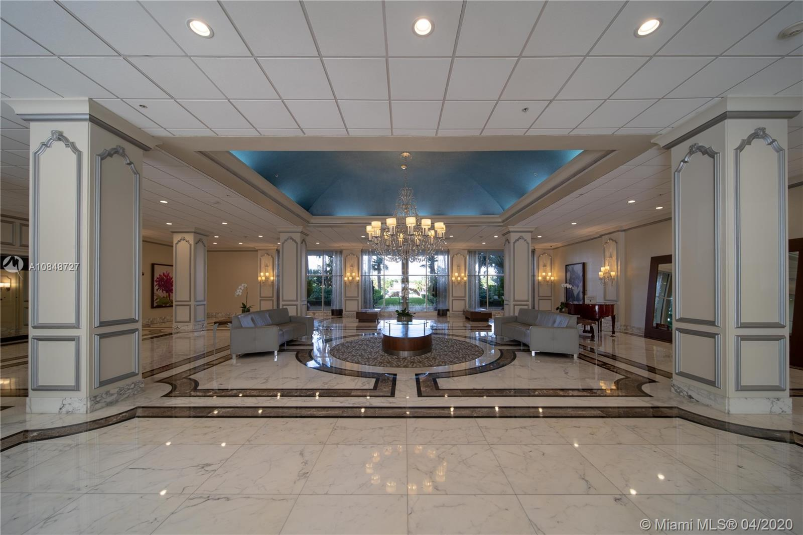 5600 Collins Ave #10R photo04