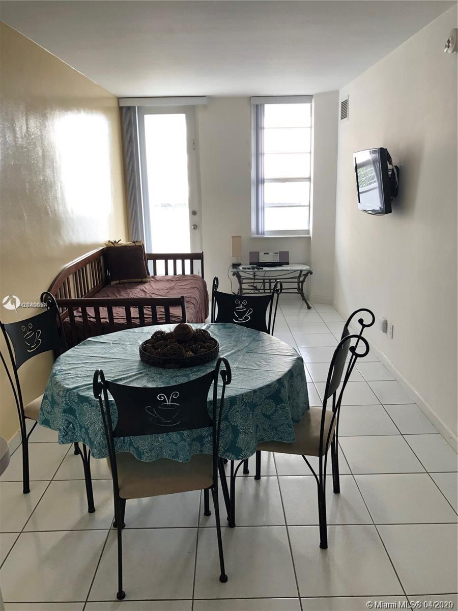 100 Lincoln Rd # 437, Miami Beach, Florida 33139, 1 Bedroom Bedrooms, ,1 BathroomBathrooms,Residential,For Sale,100 Lincoln Rd # 437,A10848886