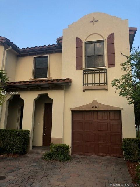 17373 SW 153rd Path, Miami, Florida 33187, 3 Bedrooms Bedrooms, ,3 BathroomsBathrooms,Residential,For Sale,17373 SW 153rd Path,A10848897