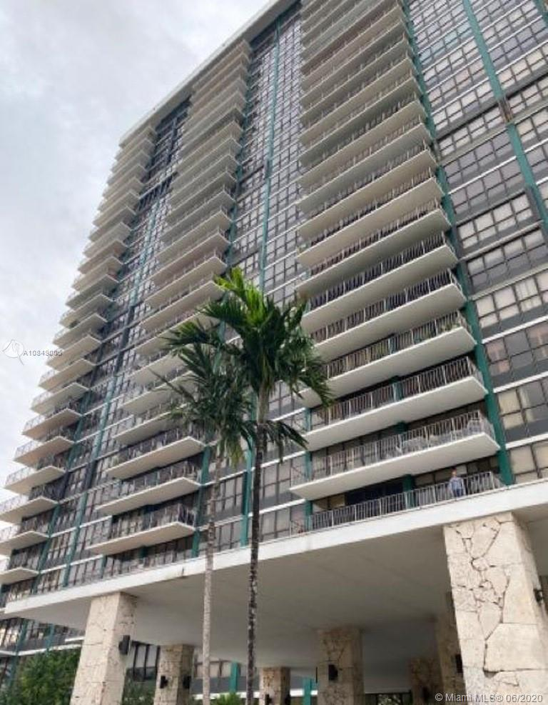 780 NE 69th St # 903, Miami, Florida 33138, 2 Bedrooms Bedrooms, ,2 BathroomsBathrooms,Residential,For Sale,780 NE 69th St # 903,A10849006