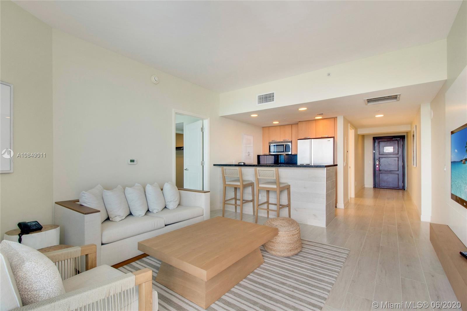 Photo of 505 N Fort Lauderdale Beach Blvd #2505 listing for Sale