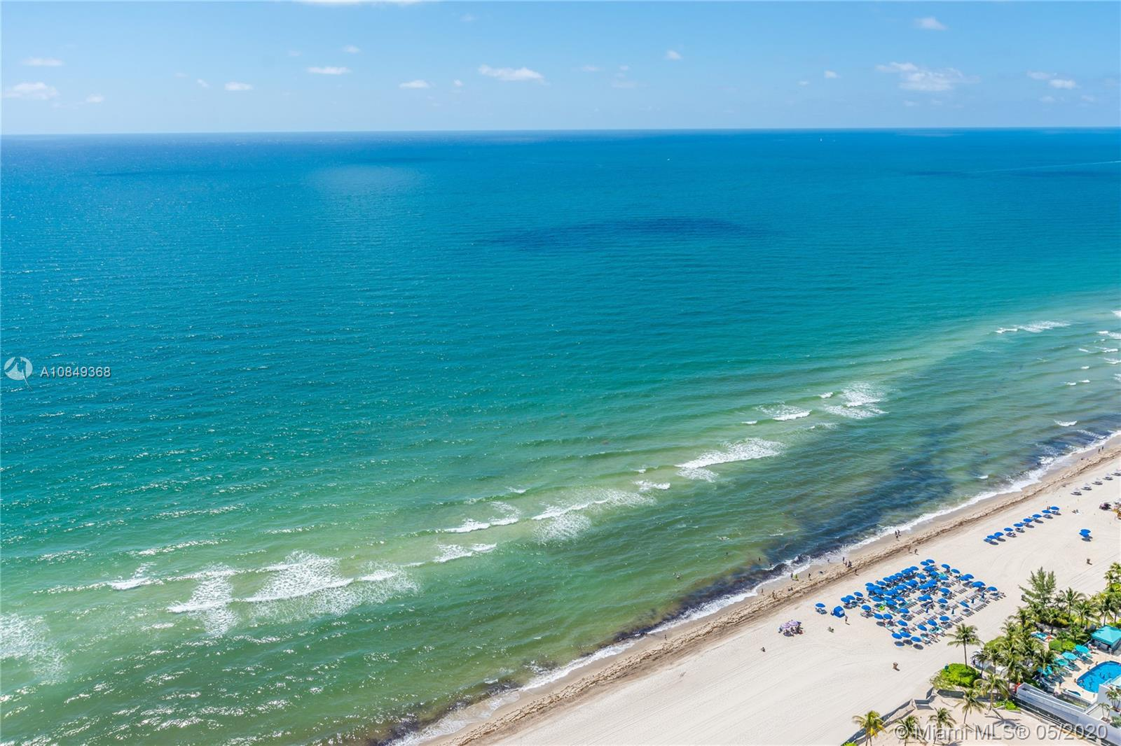 Photo of 18911 Collins Ave #504 listing for Sale