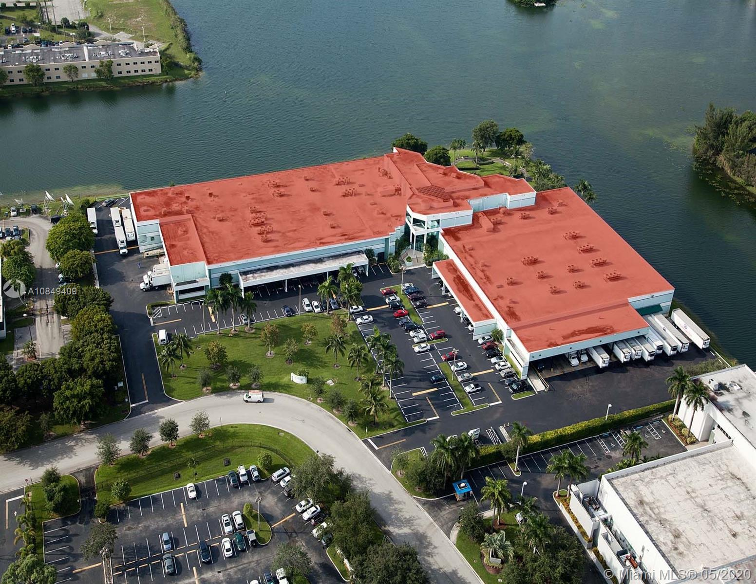 1800 NW 89th Pl, Doral, Florida 33172, ,Commercial Sale,For Sale,1800 NW 89th Pl,A10849409