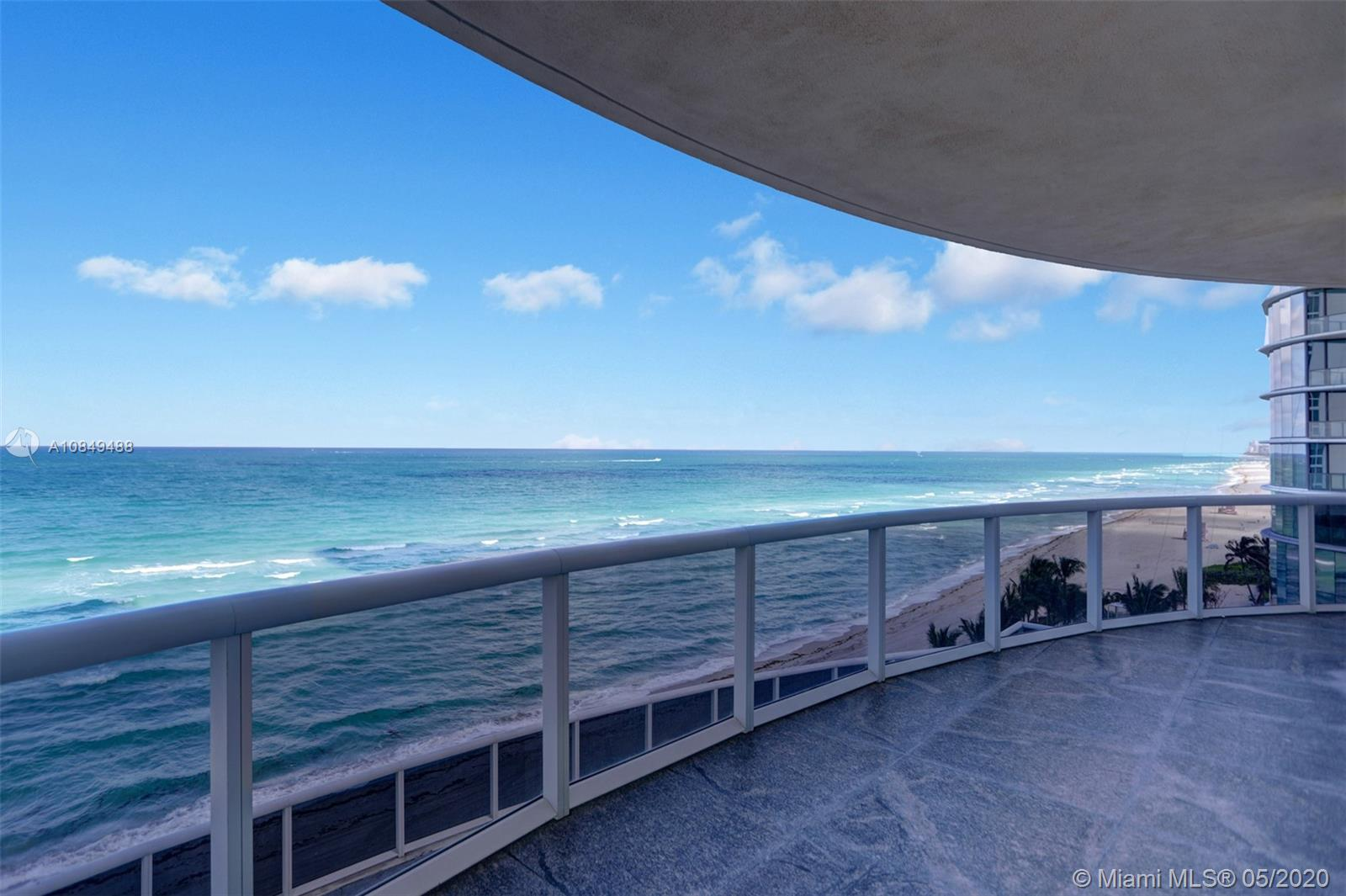 15811 Collins Ave #701 photo01