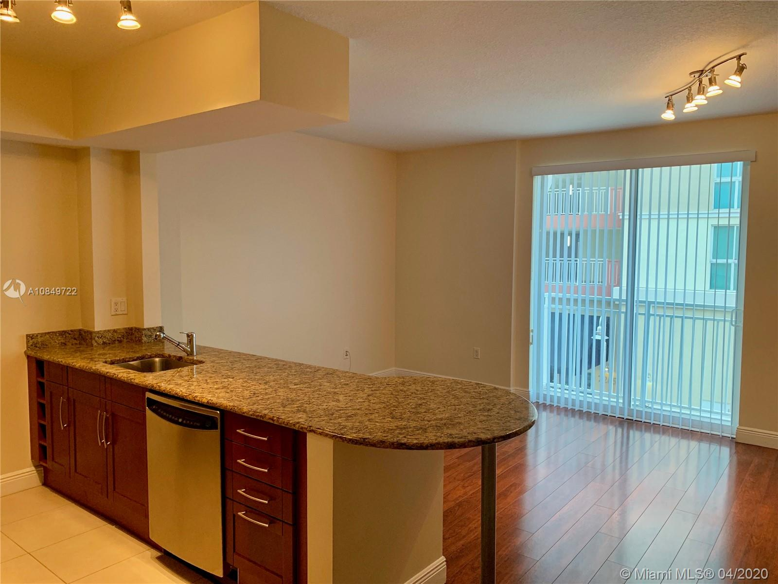 7290 SW 90th St # 309, Miami, Florida 33156, 2 Bedrooms Bedrooms, ,2 BathroomsBathrooms,Residential,For Sale,7290 SW 90th St # 309,A10849722
