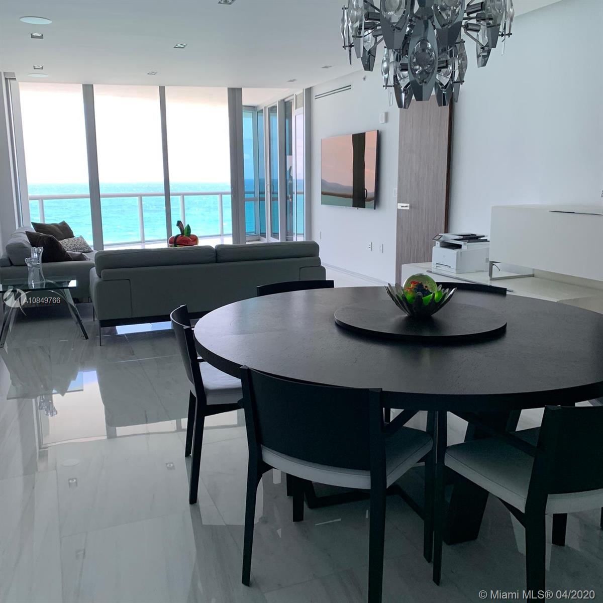 17121 Collins Ave #1104 photo013