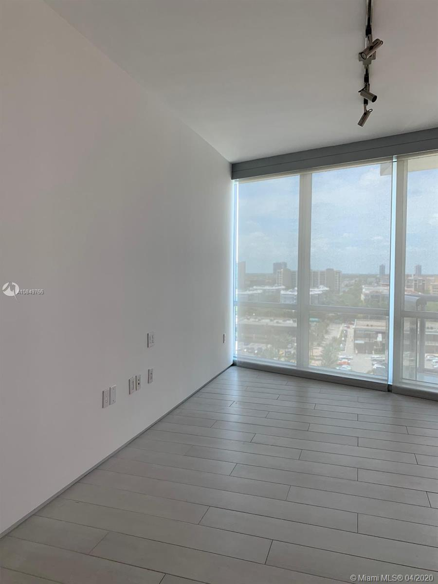17121 Collins Ave #1104 photo053