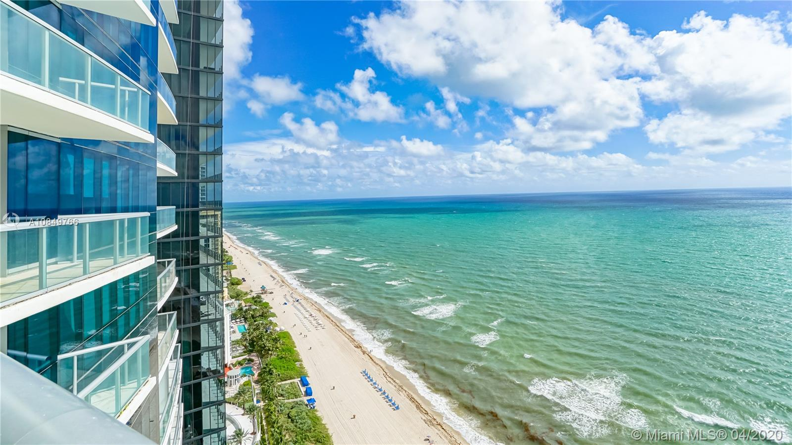 17121 Collins Ave #1104 photo024