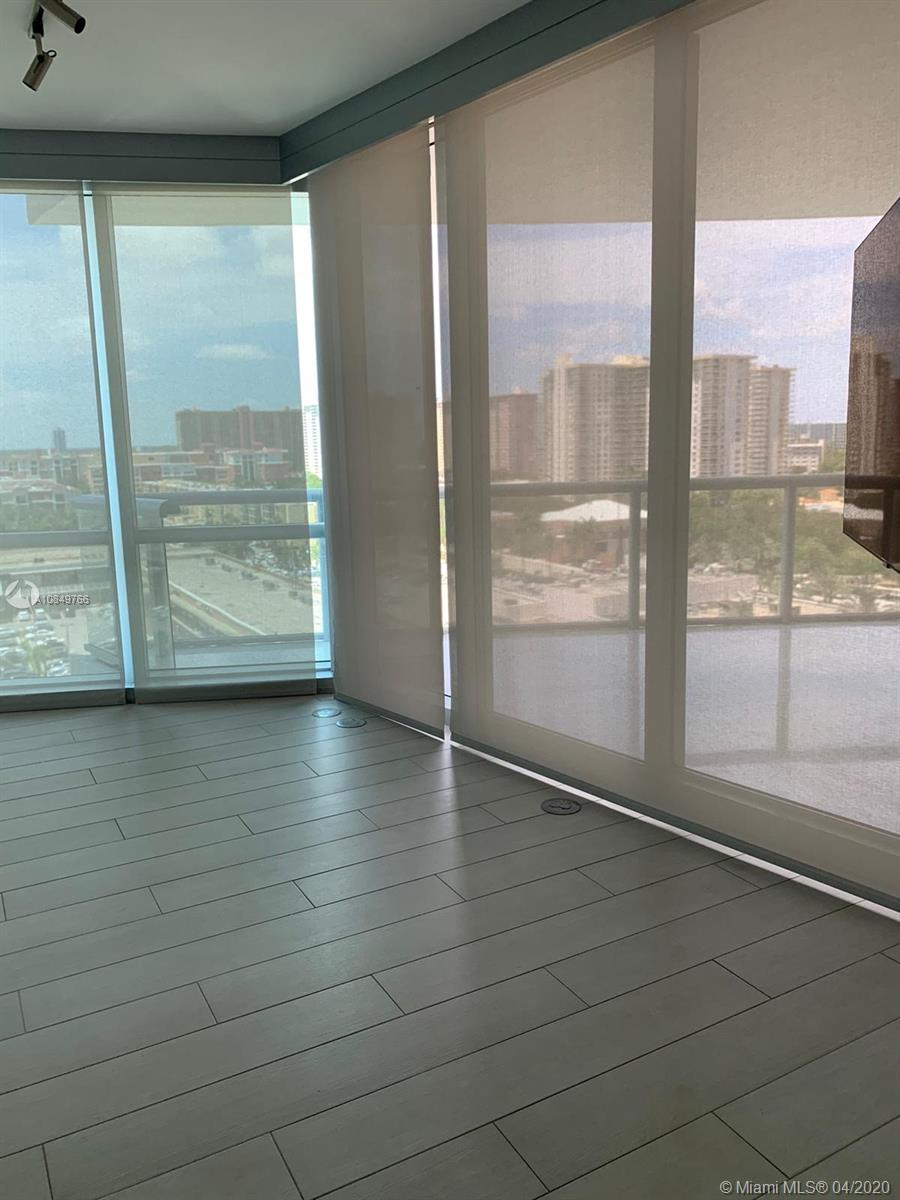 17121 Collins Ave #1104 photo049