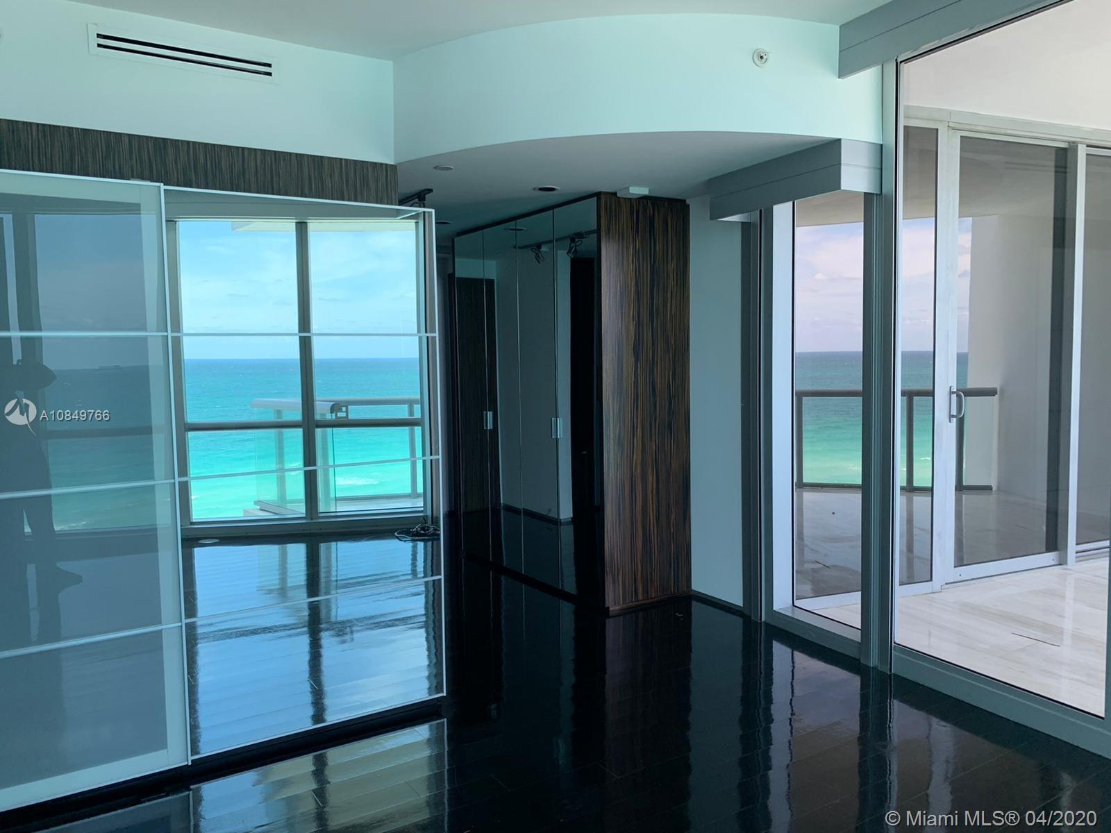 17121 Collins Ave #1104 photo033