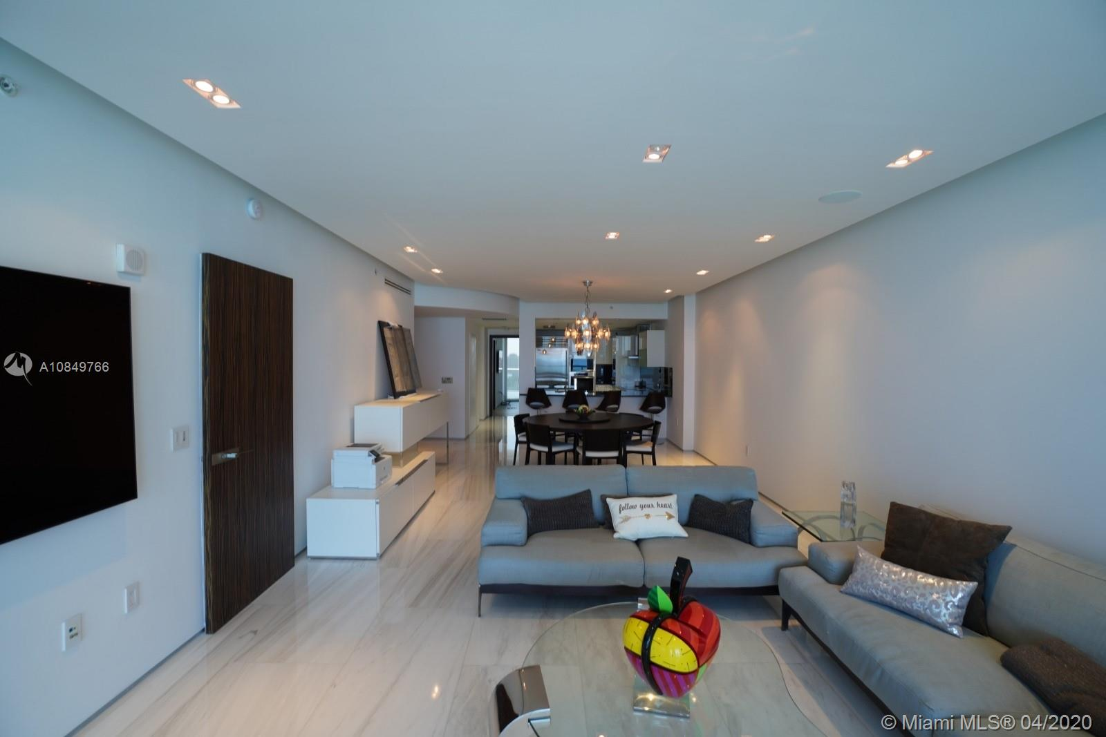 17121 Collins Ave #1104 photo018