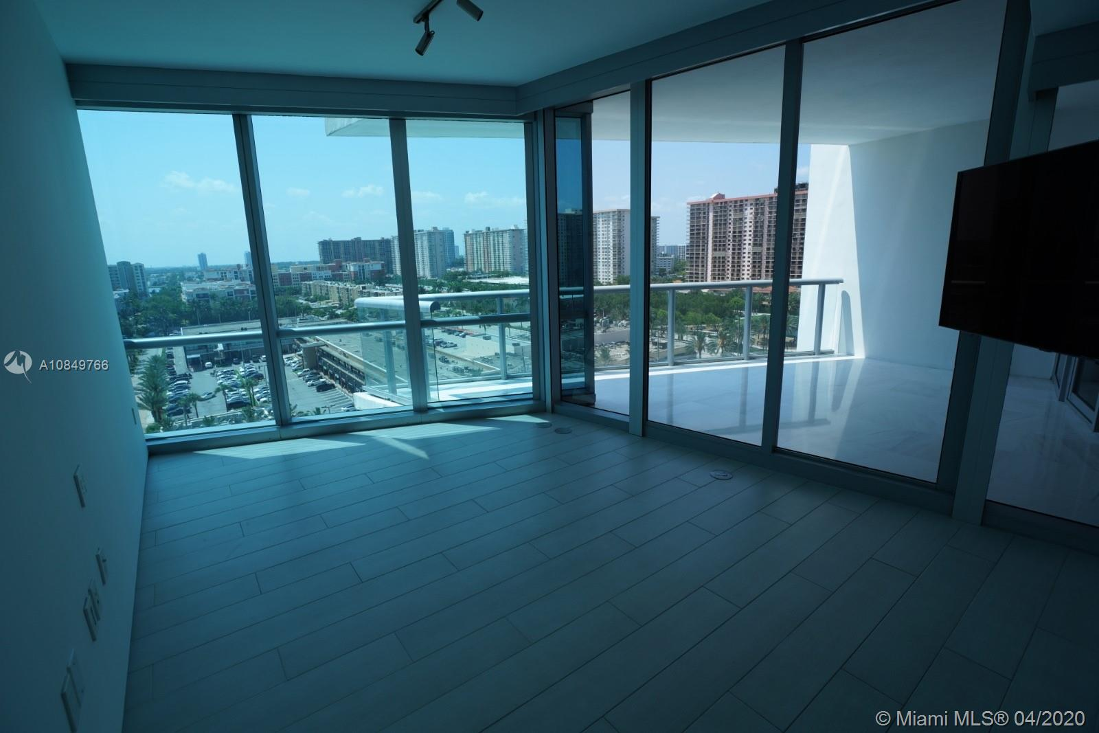 17121 Collins Ave #1104 photo050